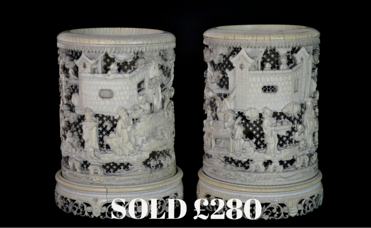 Sold__0000_Screen Shot 2016-06-24 At 6.50.01 PM.png