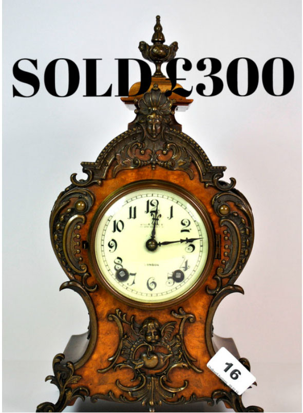 Sold__0003_Screen Shot 2016-06-24 At 6.50.10 PM.png