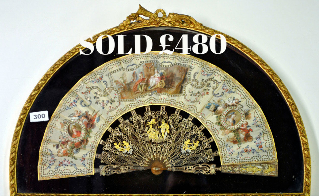 Sold__0004_Screen Shot 2016-06-24 At 6.50.13 PM.png