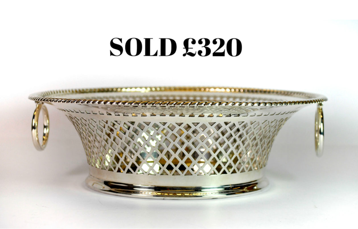 Sold__0006_Screen Shot 2016-06-24 At 6.50.26 PM.png