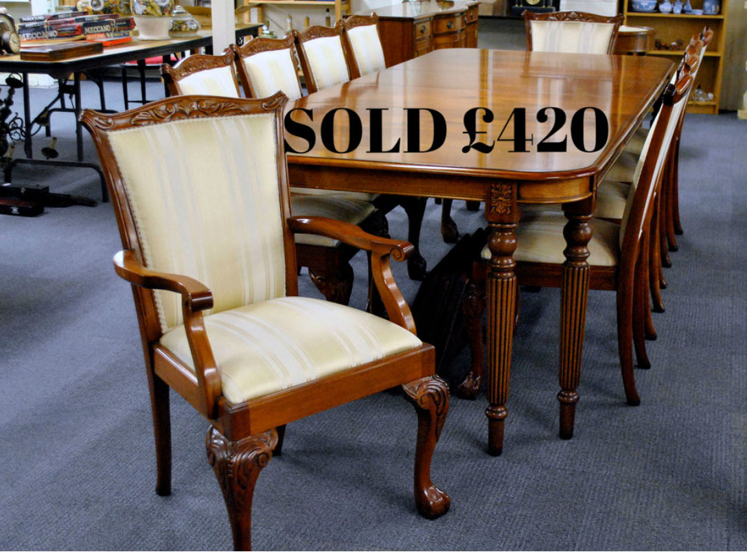 Sold__0009_Screen Shot 2016-06-24 At 6.50.35 PM.png