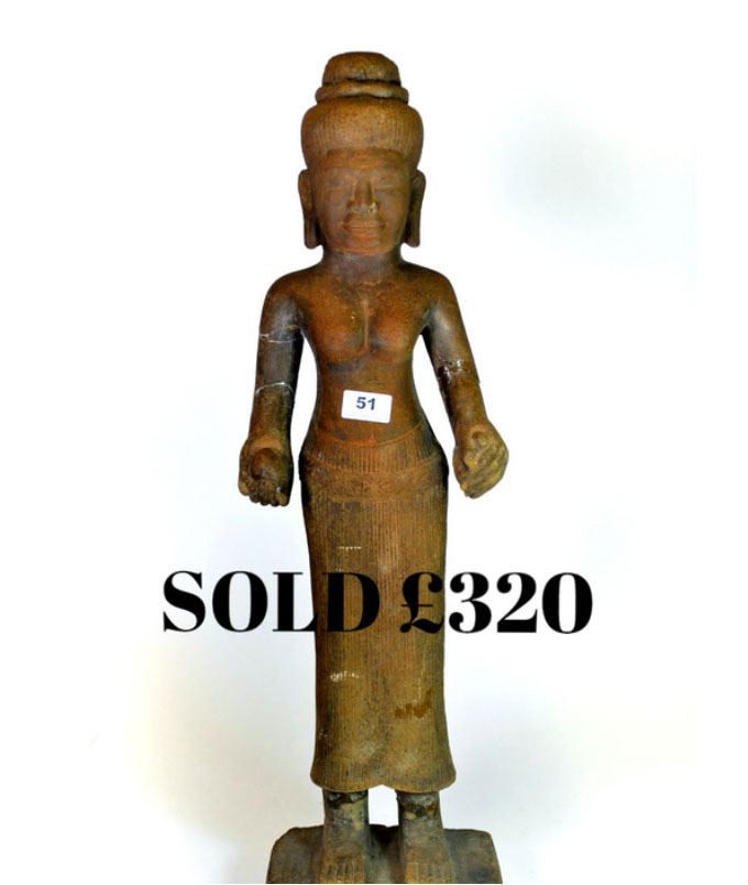 Sold__0011_Screen Shot 2016-06-24 At 6.50.46 PM.png