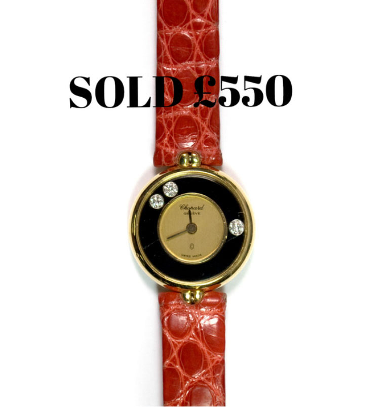 Sold__0013_Screen Shot 2016-06-24 At 6.50.57 PM.png