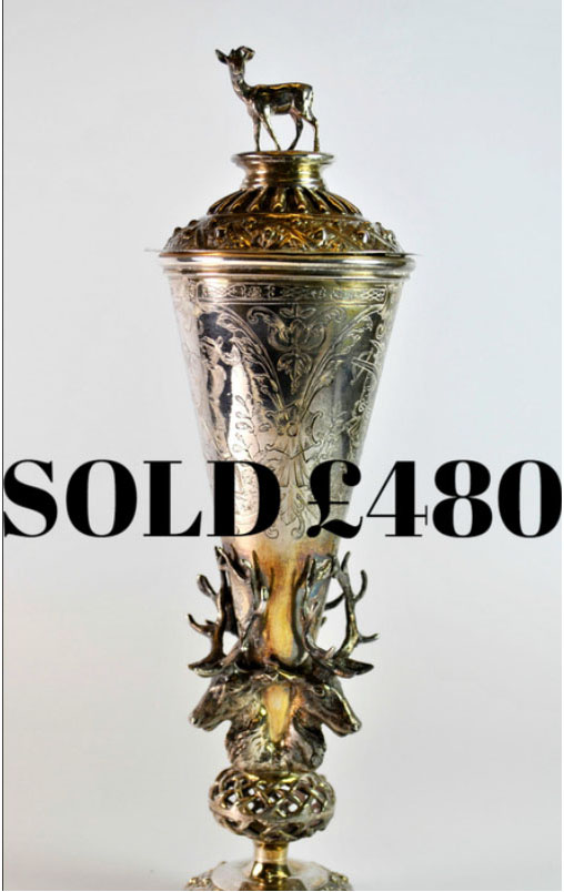 Sold__0014_Screen Shot 2016-06-24 At 6.50.59 PM.png